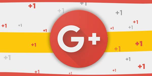Google+ Insights and Marketing Strategies